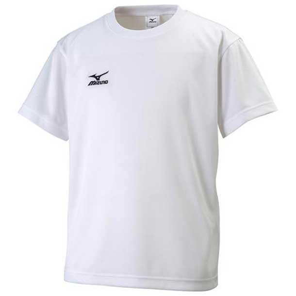 ミズノ MIZUNO 32ja642601 Tシャツ NAVIドライ ジュニア トレーニングウエア ミズノトレーニング Tシャツ/ポロシャツ 32JA6426