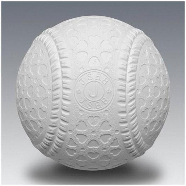 ミズノ 16jbr12300 MIZUNO 野球ボール トップインターナショナル/軟式ボールJ号 1ダース 野球 ボール 軟式用
