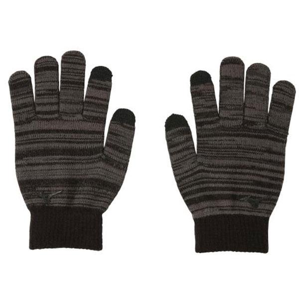 ミズノ MIZUNO 32jy950409 手袋 スマホのびのび トレーニングウエア ミズノトレーニング メンズ 手袋/ネックウォーマー 32JY9504