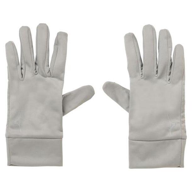 ミズノ MIZUNO 32jy960505 防風手袋 トレーニングウエア ミズノトレーニング メンズ 手袋/ネックウォーマー 32JY9605