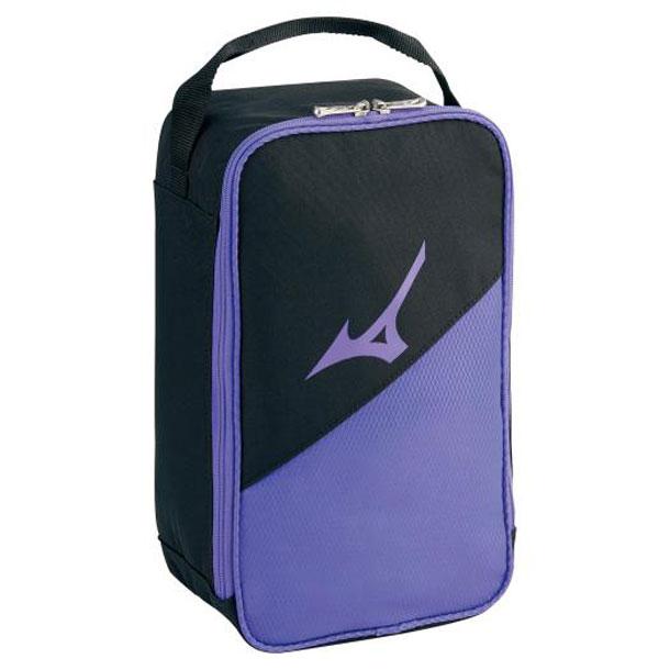 シューズケース MIZUNO ミズノ フットボール/サッカー バッグ 33JM9401 33jm940191 サッカーバッグ