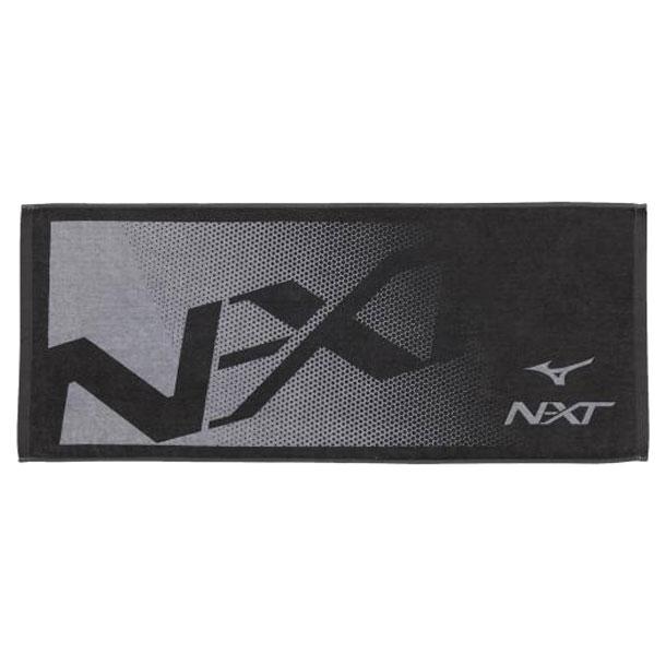 ミズノ N-XT MIZUNO 32jy010304 今治製タオル/N-XTフェイスタオル 箱入り トレーニングウエア ミズノトレーニング メンズ タオル 32JY0103