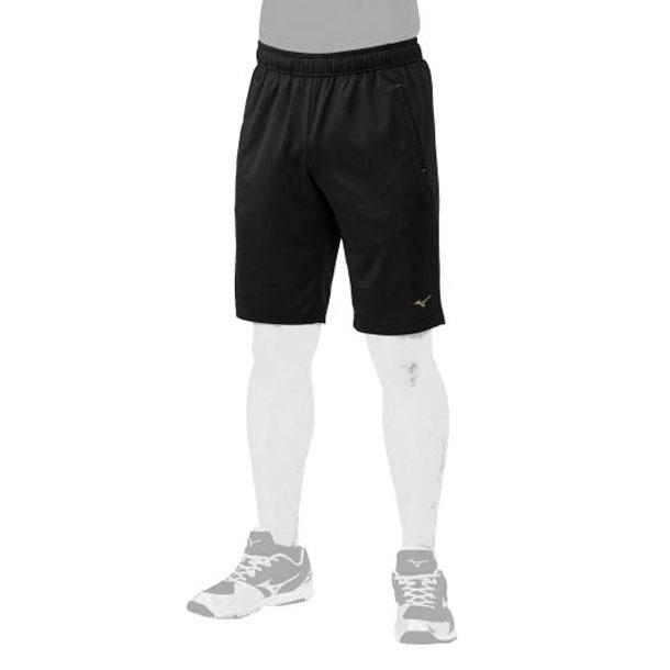 ミズノ 野球ウエア ミズノプロハーフパンツ ユニセックス MIZUNO 野球 ウエア トレーニングジャケット 20SS 12JD0H8209