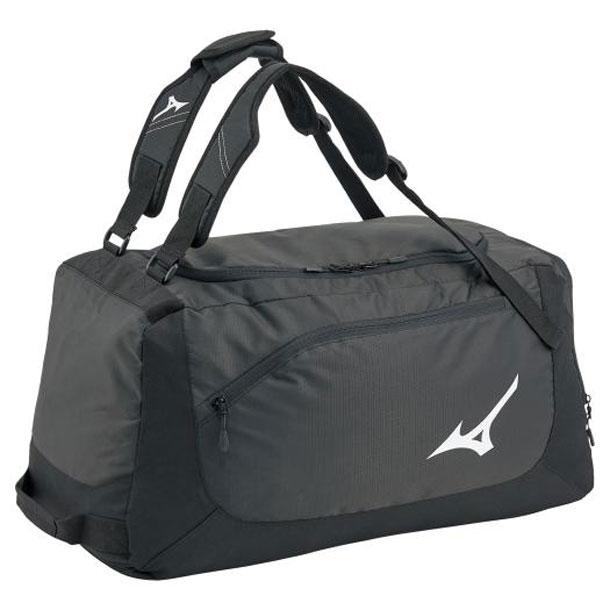 ミズノ 33jb020790 MIZUNO サッカーバッグ 3WAYボストンバッグ 50L フットボール/サッカー バッグ 33JB0207