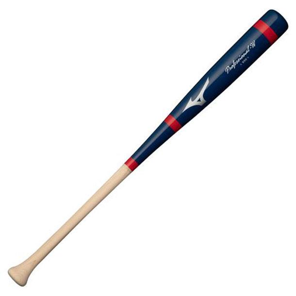 ミズノ 1cjwt19784hy33 MIZUNO 野球バット 打撃可トレーニング プロフェッショナルW 木製/84CM/平均950G 野球 バット トレーニング用 1CJWT19784