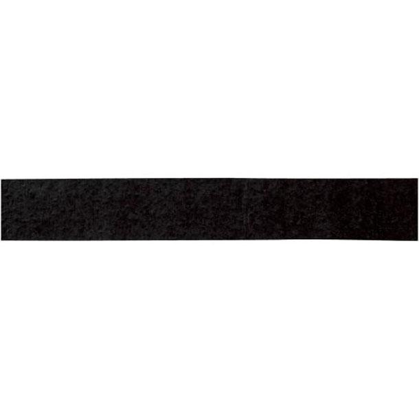 ミズノ MIZUNO 63jya82009 グリップテープ 極薄タイプ/ラケットスポーツ テニス/ソフトテニス アクセサリー 63JYA820
