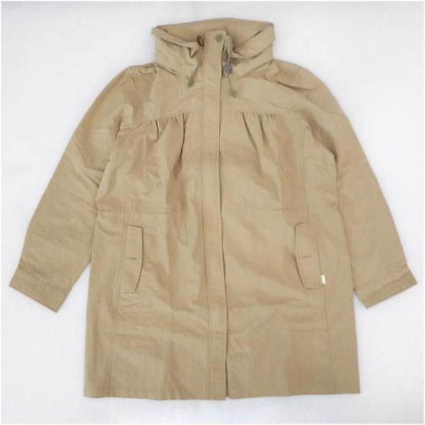 トラベルジャケット レディース MIZUNO ミズノ ウエア ジャケット・ブルゾン C2JE5W01 c2je5w0149
