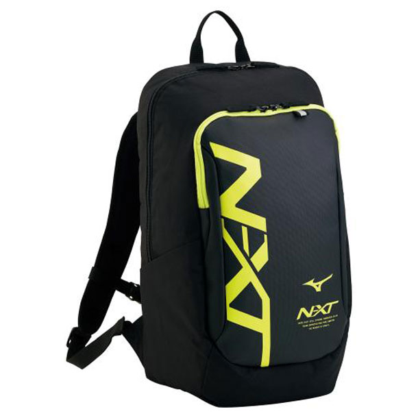 ミズノ 33jd050393 MIZUNO サッカーバッグ N-XTバックパック 25L フットボール/サッカー バッグ 33JD0503