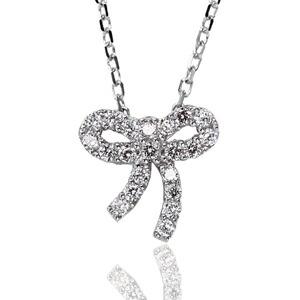 ジュエリーダイヤモンドネックレス商品