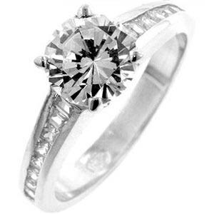 ジュエリーダイヤモンドリング商品