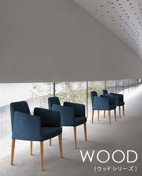 CRES WOOD (クレス ウッド)