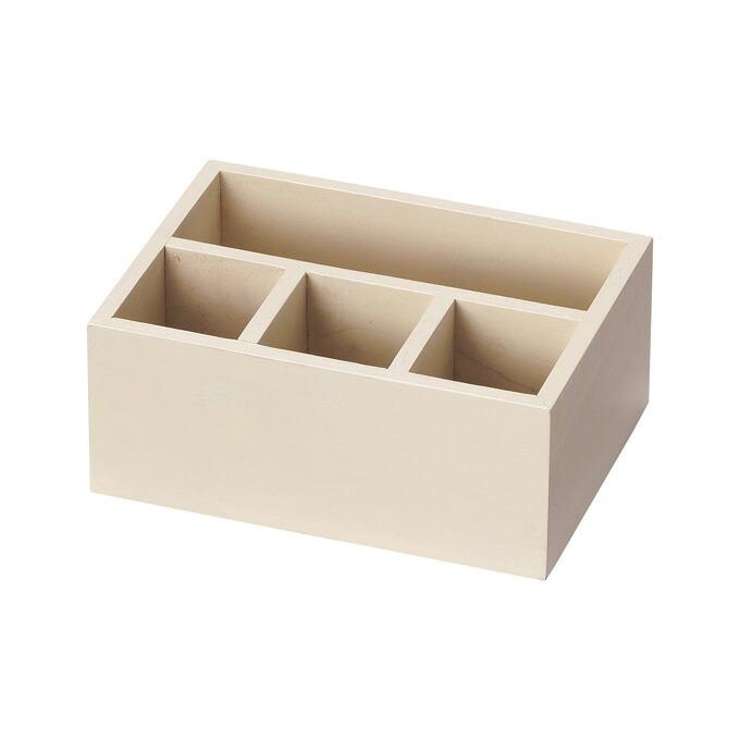 『16-95』 木箱 / 1