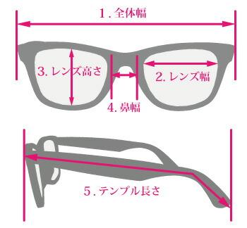 frame-size03.jpg