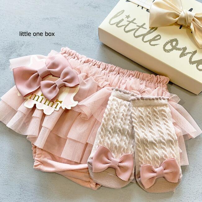 女の子の出産祝いにおすすめのおしゃれでかわいいベビー服のおすすめは?