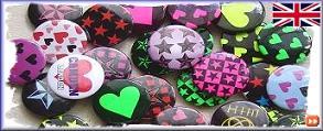 + HEART & STAR +