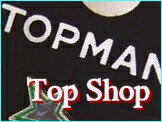 【From TOP SHOP】