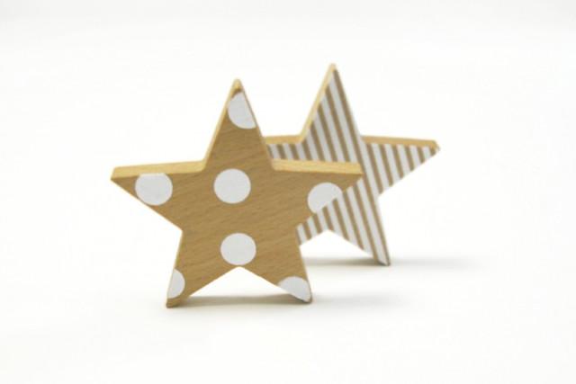 kiko+ tanabata cookies キコ タナバタ クッキー 木 七夕 星 ドミノ gg kiko 出産祝い 誕生日 男の子 女の子 プレゼント 1歳 2歳 3歳 【あす楽対応_東海】