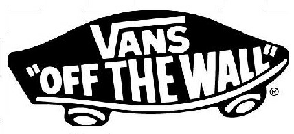 vans off the world