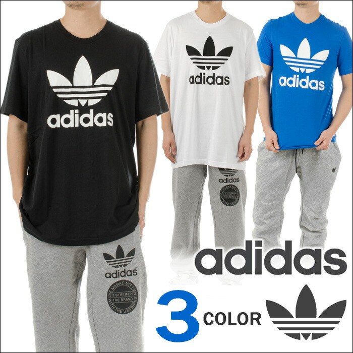 7d1dfa3b Or partly due to the 2005 adidas apparel line is a good feeling. Since  there are many in Japan do not direct sales line. Try check please.