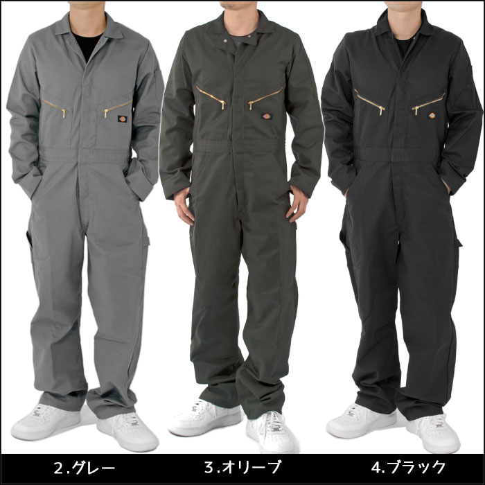 playerz rakuten global market dickies dickies long