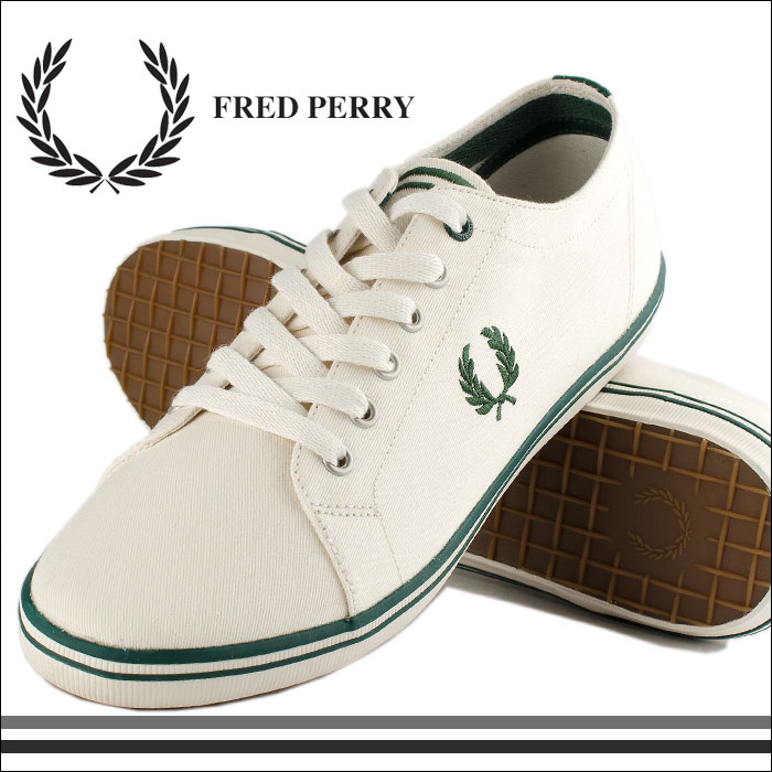 playerz rakuten global market freed perry sneakers fred. Black Bedroom Furniture Sets. Home Design Ideas