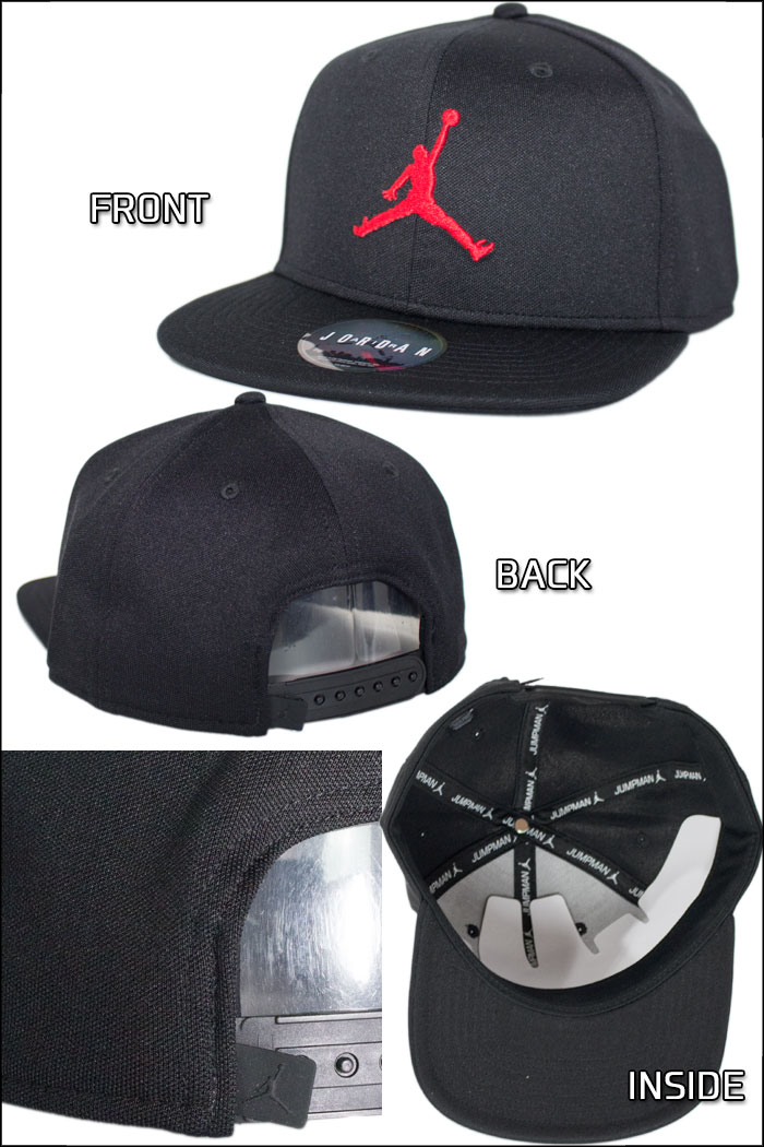 a692bfd3b20 From popular Jordan series not to have a decline in だ now. It is the  arrival of the original snapback cap. The design which bw graceful which  shakes the ...