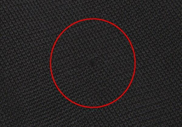 アンテプリマANTEPRIMA+YE ノースリーブシルクレイヤードワンピース 黒シルバー42