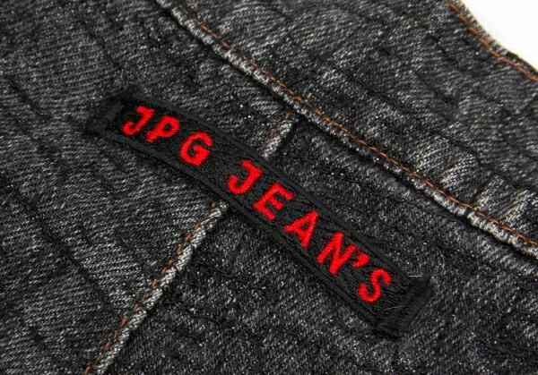 ジーンズポールゴルチエ Jean