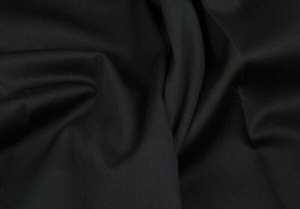 グッチGUCCI コットンセットアップスーツ 黒50
