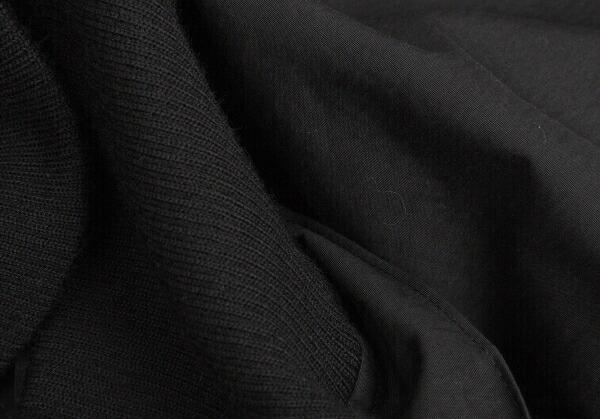 ���ʡ��襦����ޥ�� �ե��� Yohji Yamamoto FEMME �ץ�ĥǥ����åץ֥륾�� ��3