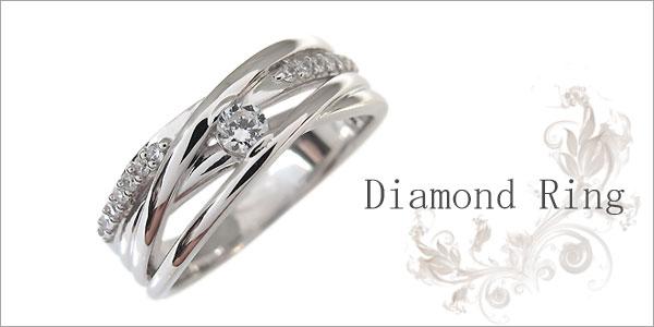 ダイヤモンド,婚約指輪,一粒
