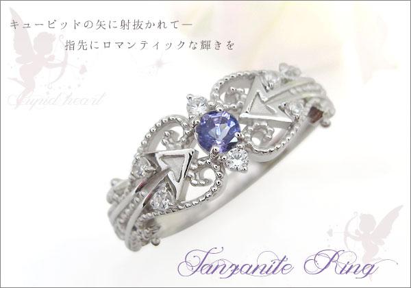 ミル打ち,天然石,指輪