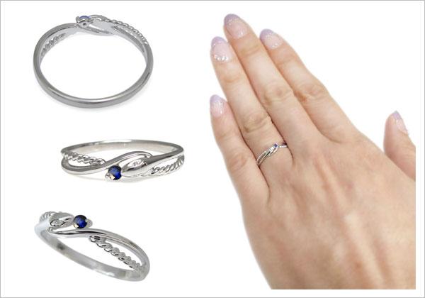 スネーク,蛇,指輪
