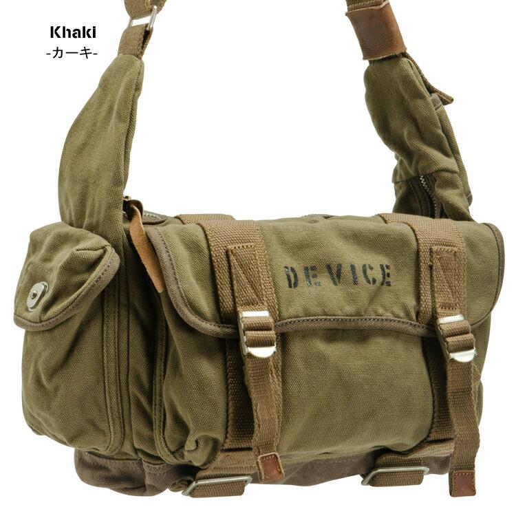 ショルダーバッグ ウエストバッグ ボディバッグ 3way バック かばん 鞄 通勤 通学 送料無料 人気 ランキング