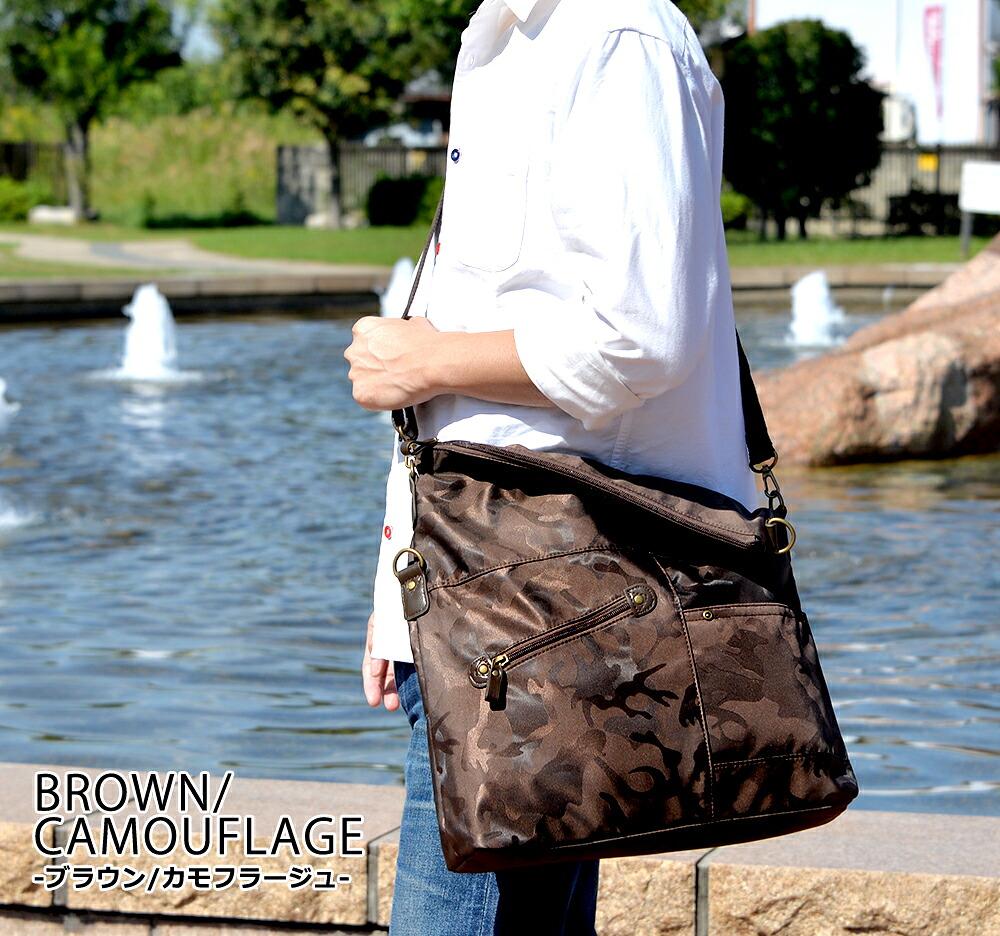 ショルダーバッグ|キャンバス|メンズ|レディース|ユニセックス|カジュアル|シンプル|A4|通勤|通学