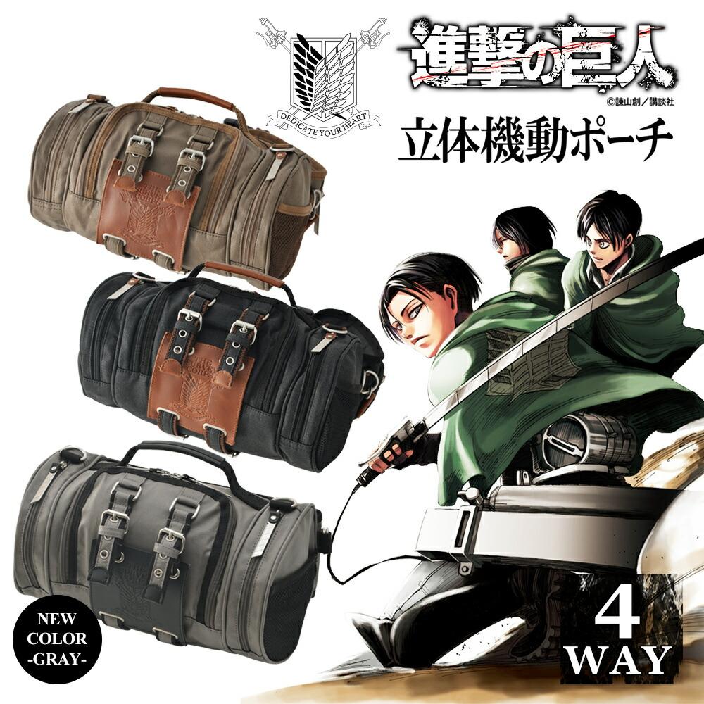 かばん,鞄,バック,送料無料,ボディ,ウエスト,ヒップ,ボディ,リュックサック,本革,メンズ,ユニセックス,アーミー