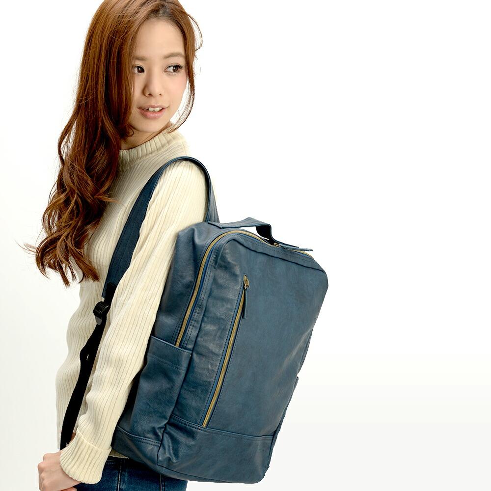 トートバッグ,A4対応,B4対応,大容量,DEVICE,シンプル,メンズ,レディース,カジュアル,通勤,通学,ブランド,レザー,革,帆布,