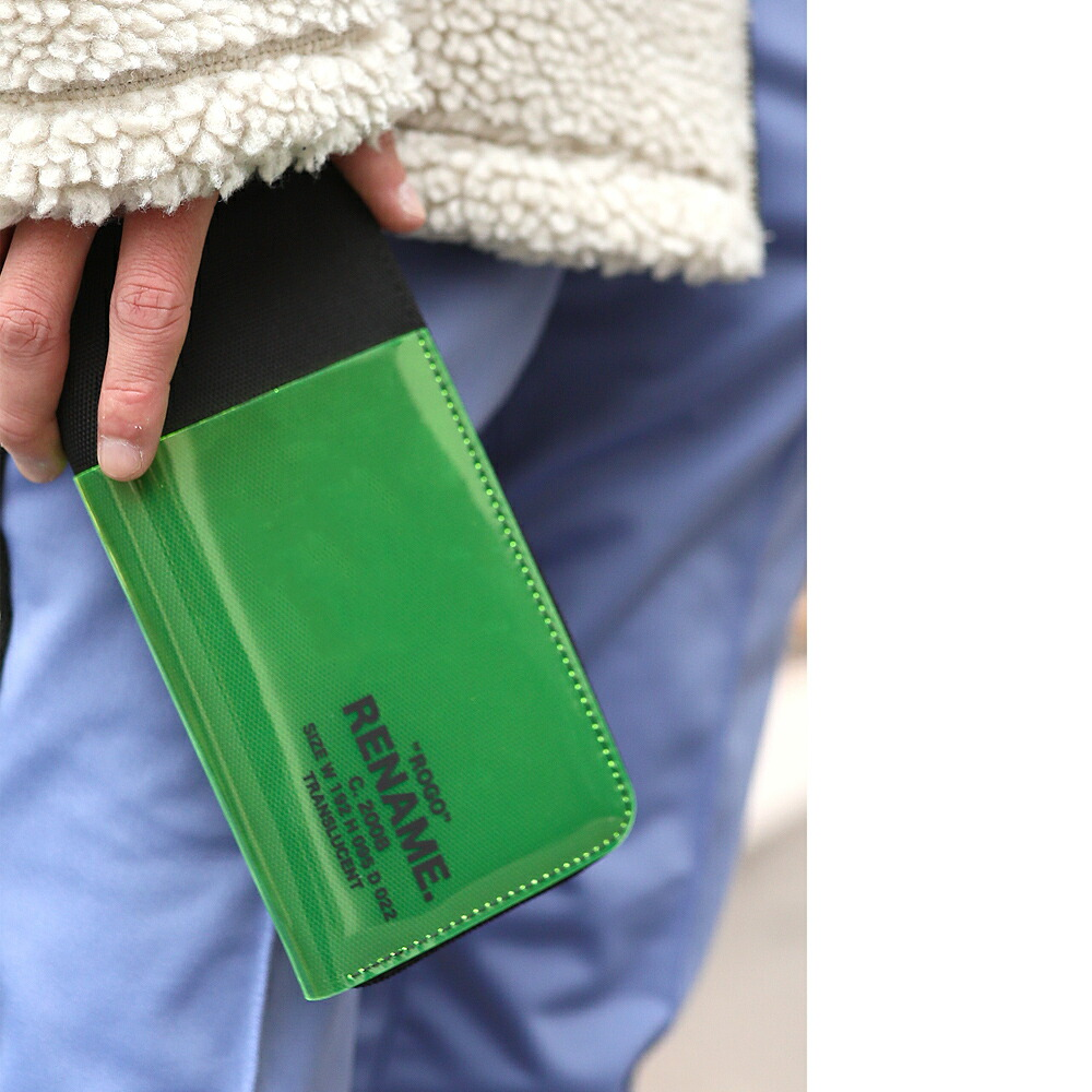 財布|二つ折り財布|通勤|通学|本革|革|メンズ|レディース|ブランド|ウォレット