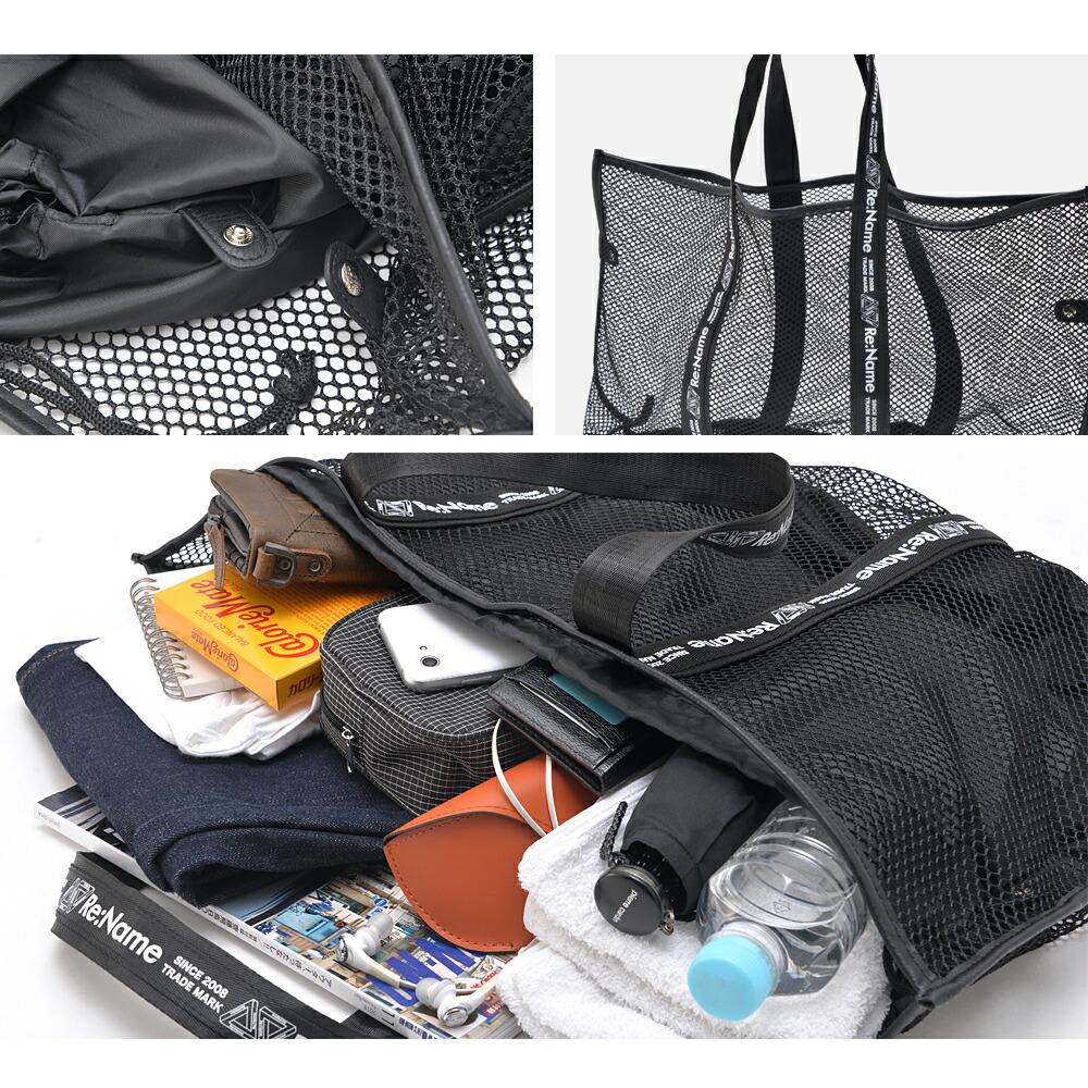 ショルダーバッグ ブランド Rename サコッシュ バッグ 自転車 メッセンジャーバッグ メンズ 大人 アウトドア 斜めがけバッグ