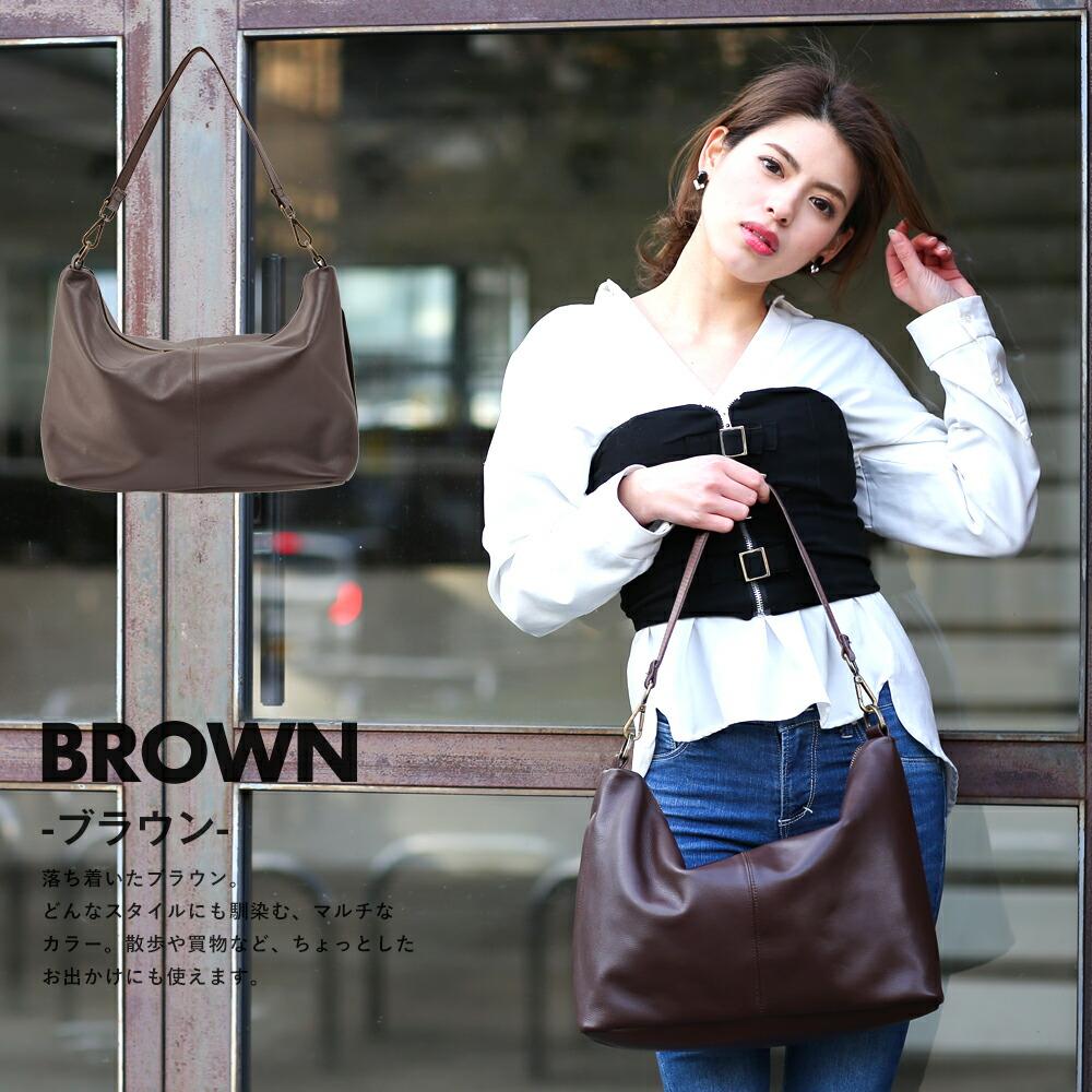 ビジネスバッグ|ショルダーバッグ|斜めがけバッグ|ワンショルダーバッグ|メンズ|ブランド|シンプル|通勤|通学|無地|本革|レザー|小さめ