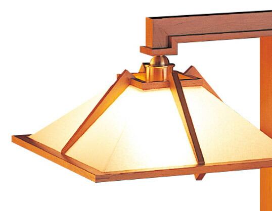 Plottokyo Frank Lloyd Wright Frank Lloyd Wright