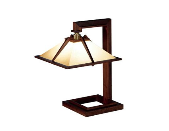 plottokyo rakuten global market frank lloyd wright frank lloyd wright taliesin 1 mini 1. Black Bedroom Furniture Sets. Home Design Ideas