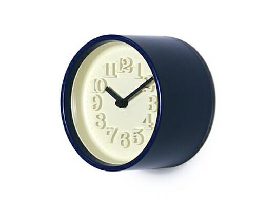 plottokyo rakuten global market small clock watanabe. Black Bedroom Furniture Sets. Home Design Ideas