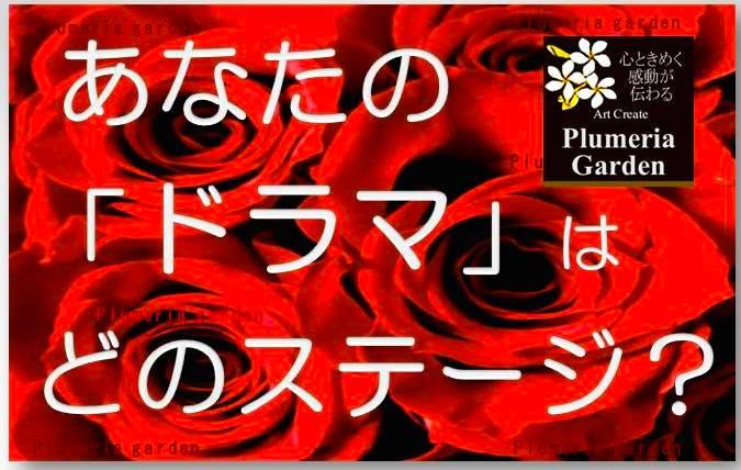https://image.rakuten.co.jp/plumeria/cabinet/04646170/ppr/pprbn6.jpg