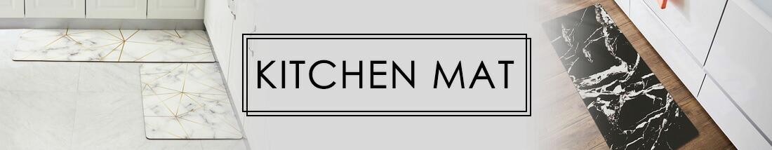 キッチンマット