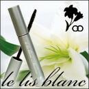 レ・リス・ブラン・ブリエ化粧品