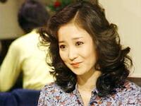 昭和の名作ライブラリー 第9集 俺はご先祖さま DVD-BOX デジタルリマスター版