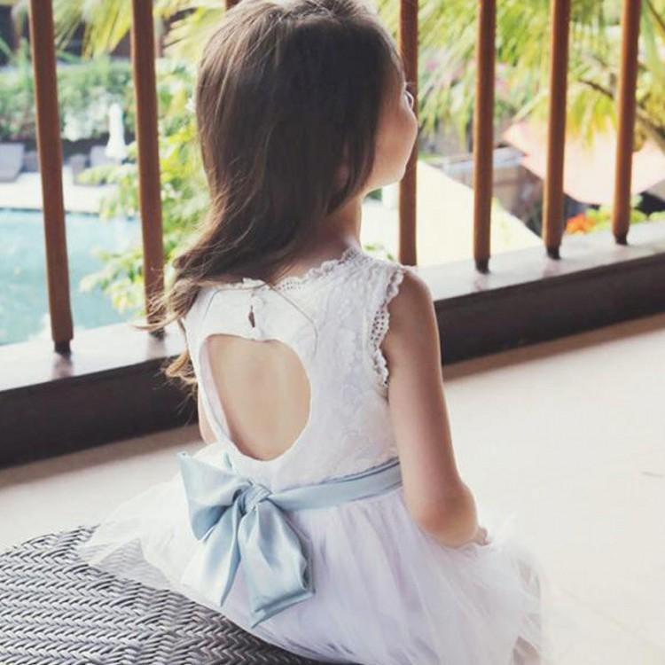 【小中学生】♪美少女らいすっき♪ 416 【天てれ・子役・素人・ボゴOK】 [無断転載禁止]©2ch.netYouTube動画>88本 ->画像>2030枚