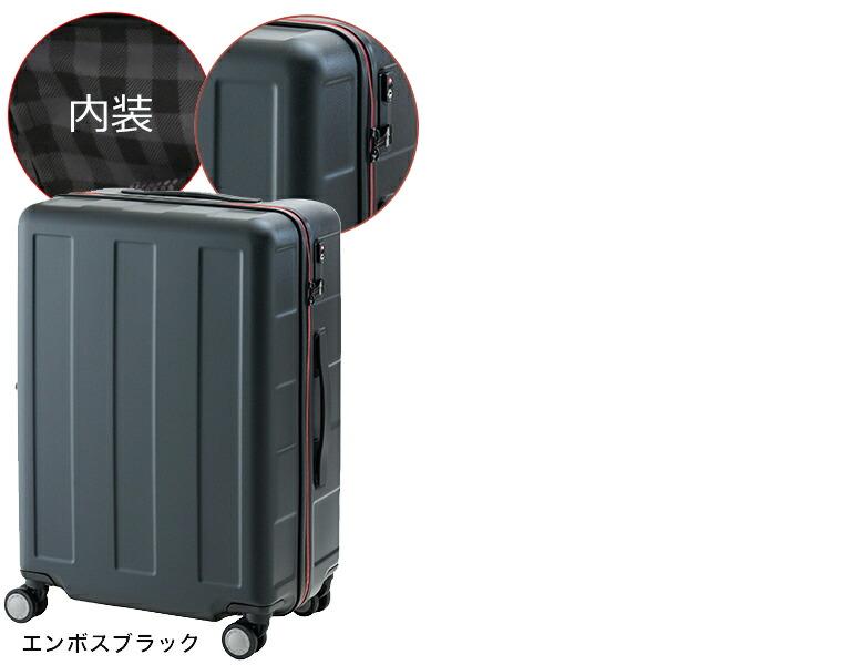 7b89c63094 プラスワン・ヴォヤージュ本店(plusone voyage):PLUSONE Advance ...