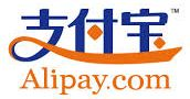 Alipay_mark